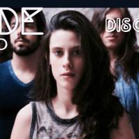 MATILDE BAND Discografía Chida