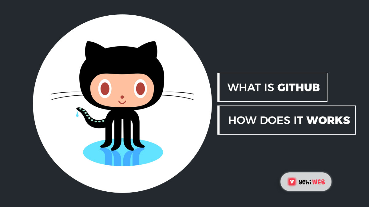 What makes Github So Special and How Does It Work?