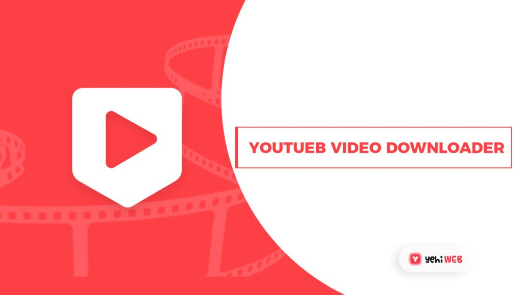 Youtube video downloader extension yehiweb
