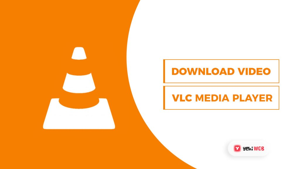 download video with vlc media player mp4 to mp3 Yehiweb
