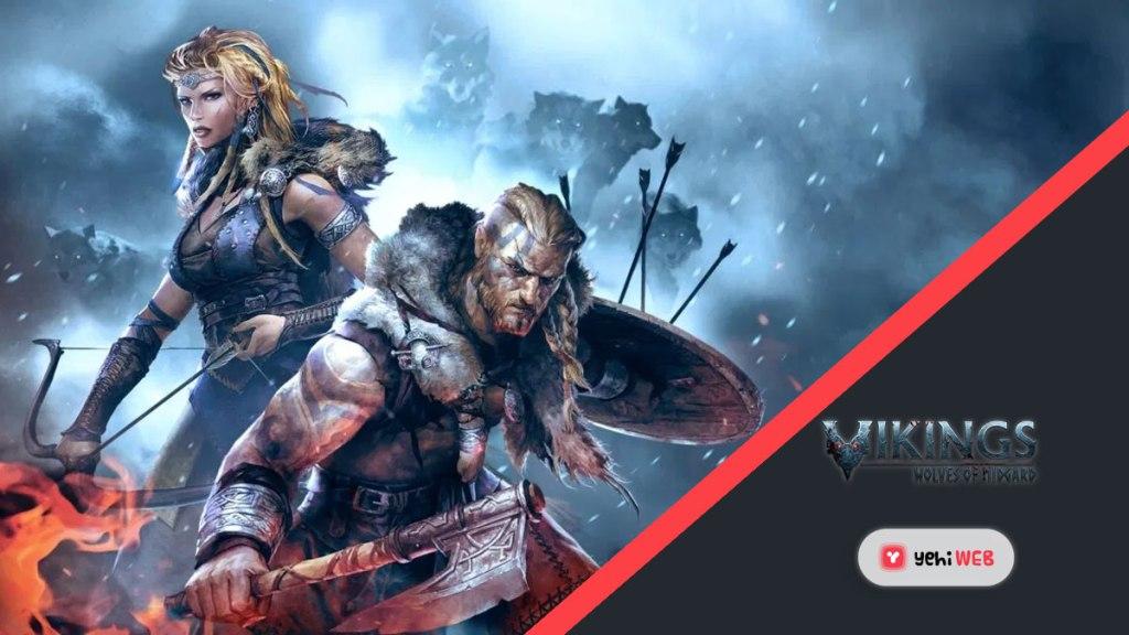 viking game xbox yehiweb