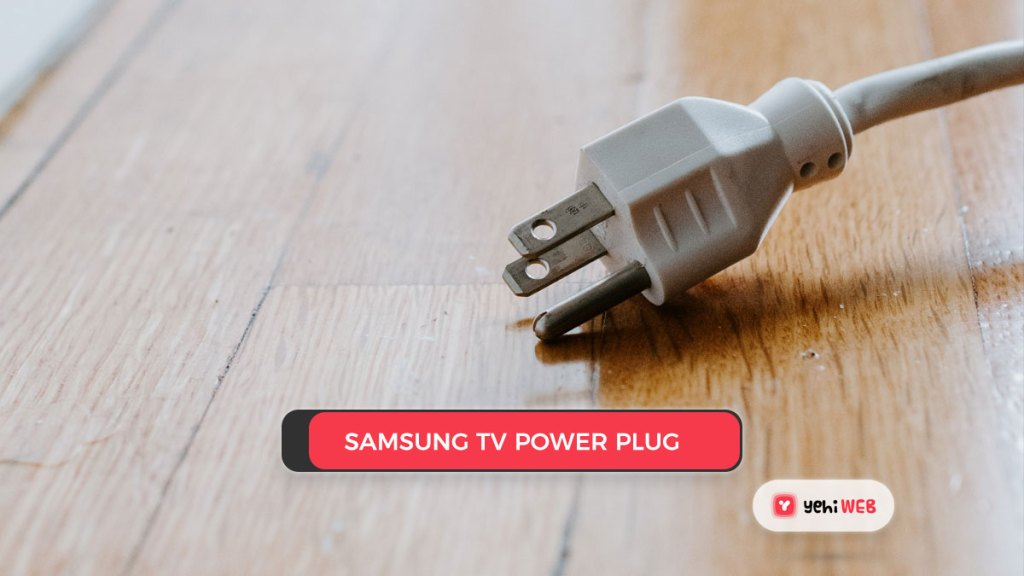 samsung tv power plug Yehiweb