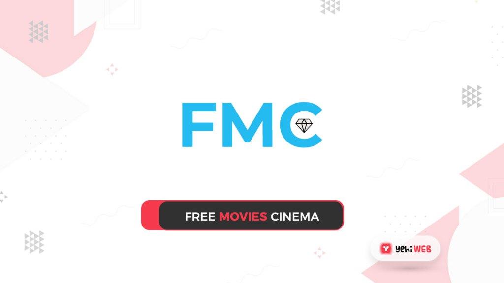 free Movies cinema Yehiweb
