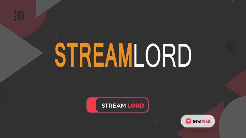 stream lord yehiweb