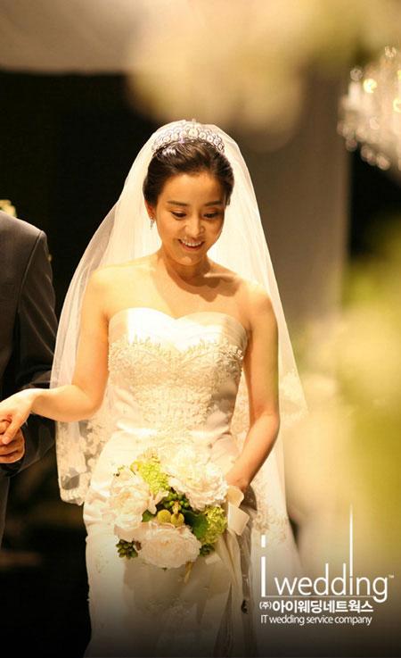 Best Wedding Ceremony