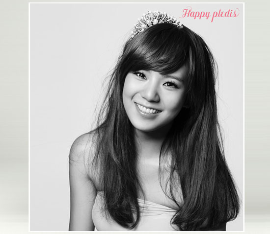 https://i0.wp.com/yeinjee.com/wp-content/uploads/2010/12/after-school-happy-pledis-lizzy-1.jpg