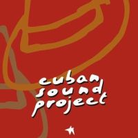 Cuban Sound Project