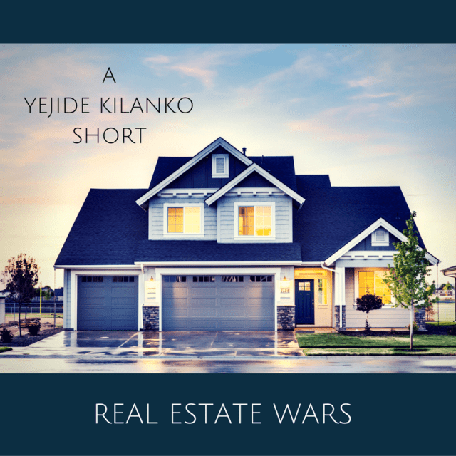 real-estate-wars-cover