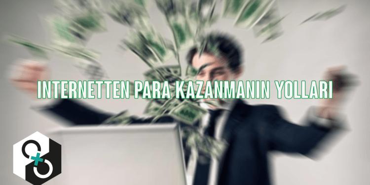 Para Kazan Adam