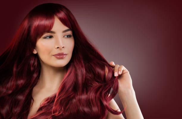 Saçınızı Boyamamanız İçin 5 Neden