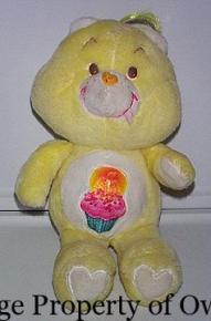 UK Birthday Bear courtesy thetoyarchive.com