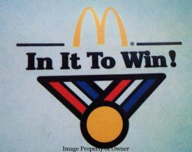 Olympic In It to Win!