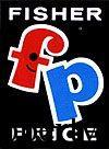 1956 FP - logos.wikia.com
