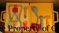 1977 FP Medical kit -ncmprintsandthings