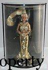 1990 Bob Mackie Barbie -wwwdollmaxcom