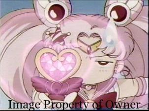 Sailor CM attack - fanpop.com