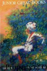 Junior Great Books vol 4- Yello80s.com
