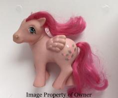 heartthrob pegasus pony year 3