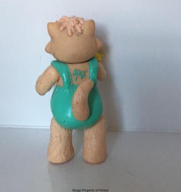 Koosa Kitty