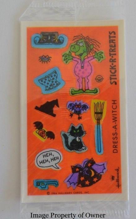 stickers5