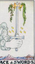 sword-ace