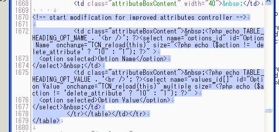 attributes_controller_sause