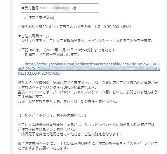 yodobashi-fuku-3-2-mail-10-8