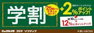 bic-gakuwari