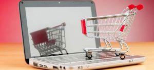 net-shopping