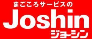 hosho-joshin
