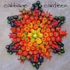 cabbage canteen prelogo