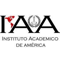 Instituto Académico de Programas y Capacitaciones
