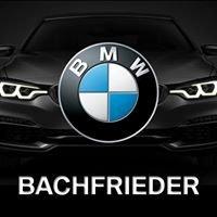 Bosch Service Bichlmaier