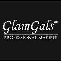 6 03 Km Glamgals Cosmetics