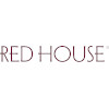 Red House Promotional Products