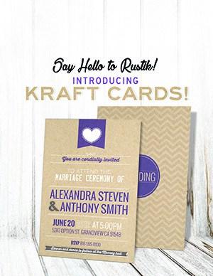 Kraft Cards Miami