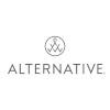 Alternative Apparel Promotional Clothing Logo