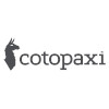 Cotopaxi Promotional Clothing