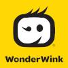 Wonderwink Heathcare Clothing