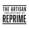Artisan Promotional Clothing Logo