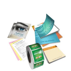 productos impresos miami