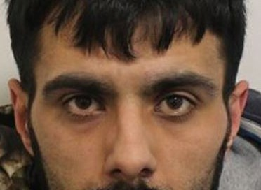 Suspended sentence for man responsible for anti-Semitic posters