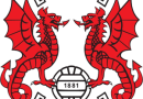 Orient trounced by rampant Argyle