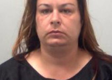 Leigh on Sea woman jailed for conspiracy to commit arson