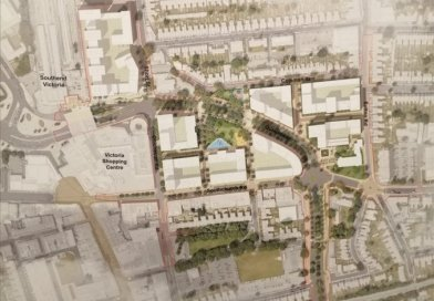 Southend Council to hold consultation events this week over £500m Queensway regeneration