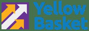 Yellow Basket, LLC