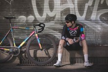 8Bar x Adidas Cycling 03