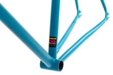 8bar-bikes-neukln-petrol-blue-fixie-fixed-gear-berlin-0008
