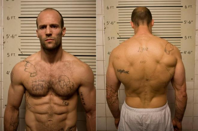 Jason-Statham-Body
