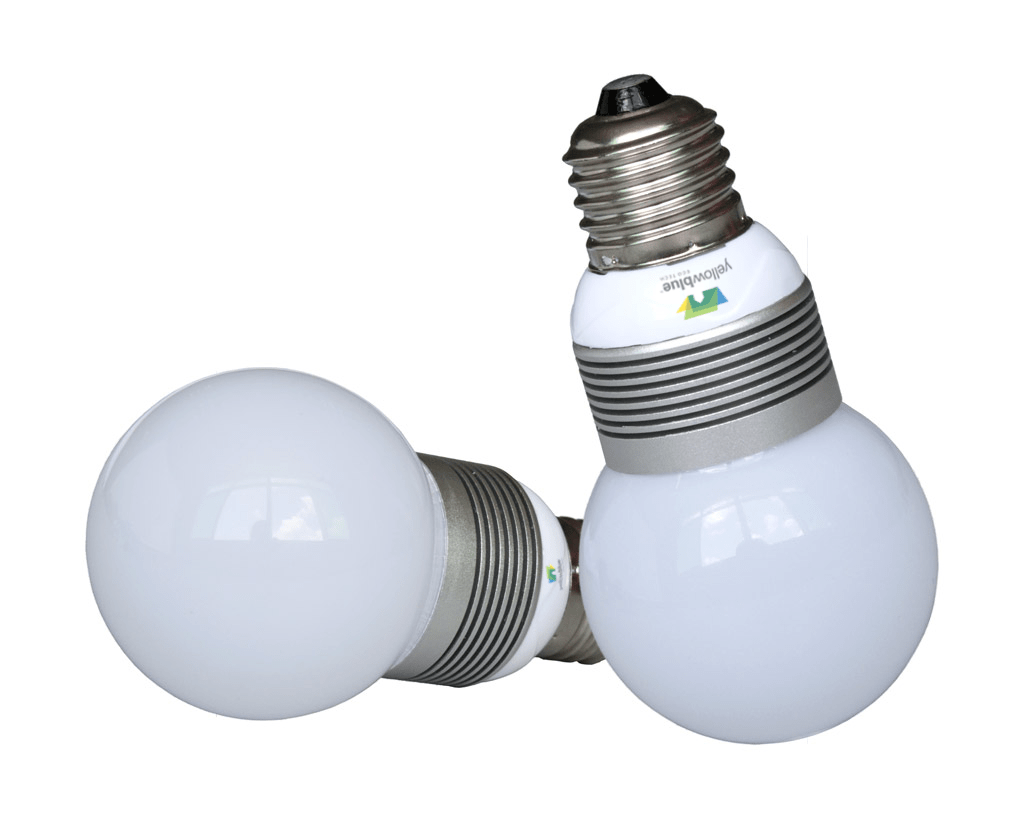 Replacement Led Bulbs Solar Lights